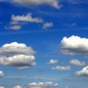 gallery/img-mini-Nuages_FL_1